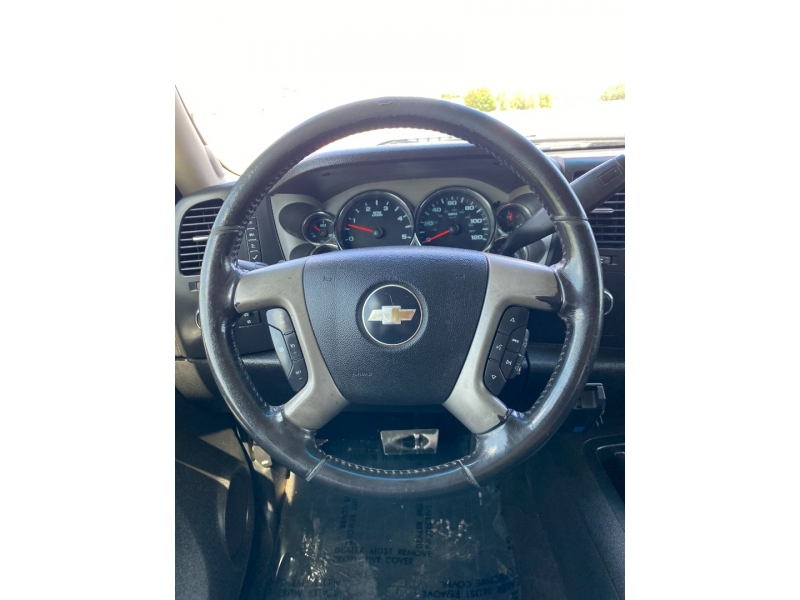 Chevrolet Silverado 3500HD 2008 price $22,995