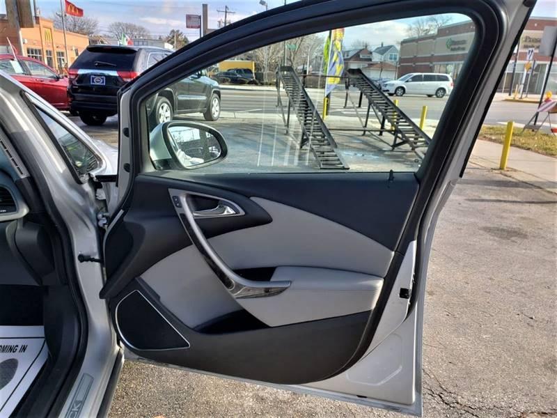 Buick Verano 2013 price $1,500 Down