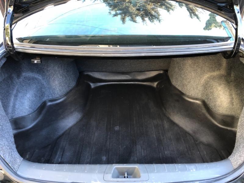 Honda Accord Cpe 2011 price $7,899