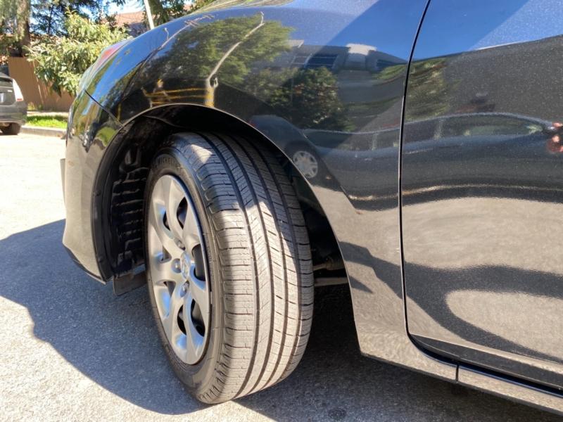 Mazda Mazda3 2010 price $4,900