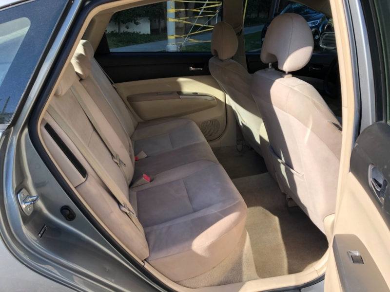 Toyota Prius 2005 price $3,900