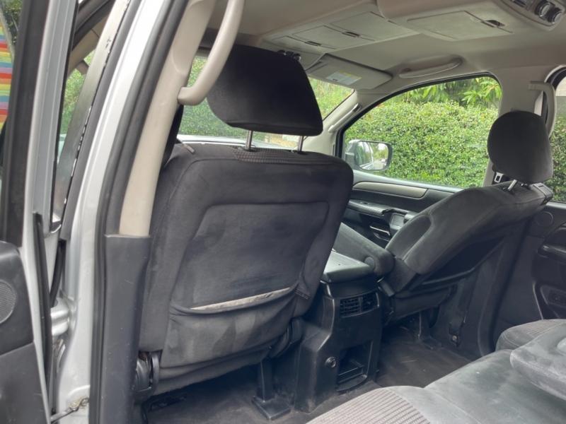 Nissan Armada 2012 price $9,000