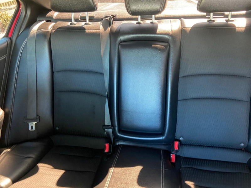Honda Accord Sedan 2016 price $13,495