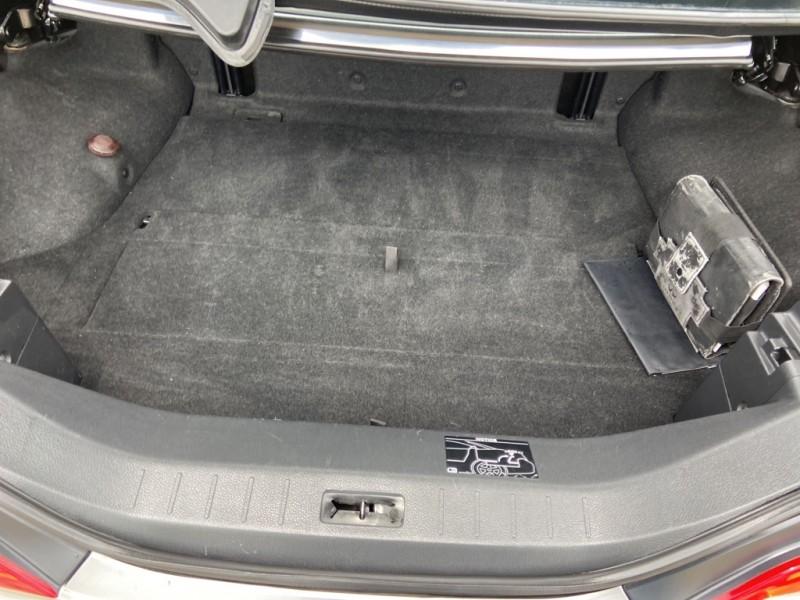 INFINITI G37 Convertible 2012 price $15,995