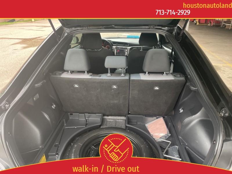 Scion tC 2014 price $10,995