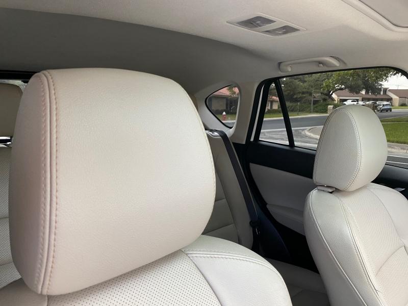 Mazda CX-5 2014 price $13,800