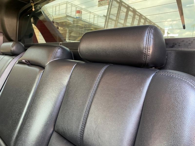 Chevrolet Avalanche 2013 price $21,500