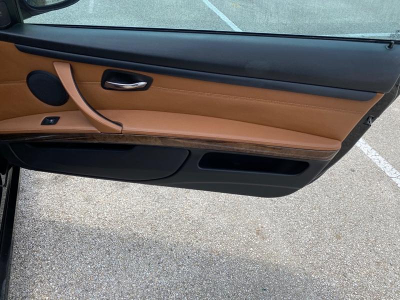 BMW 3-Series 2007 price $9,900