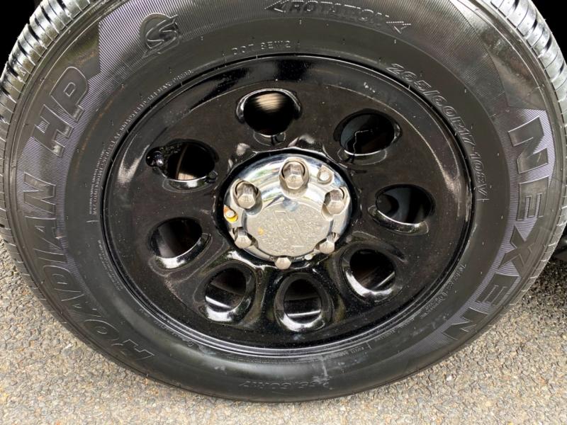 Chevrolet Tahoe 2014 price $0