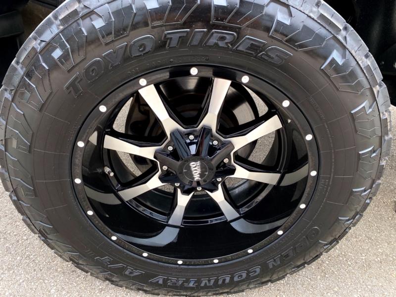 Nissan Titan XD 2018 price $38,420
