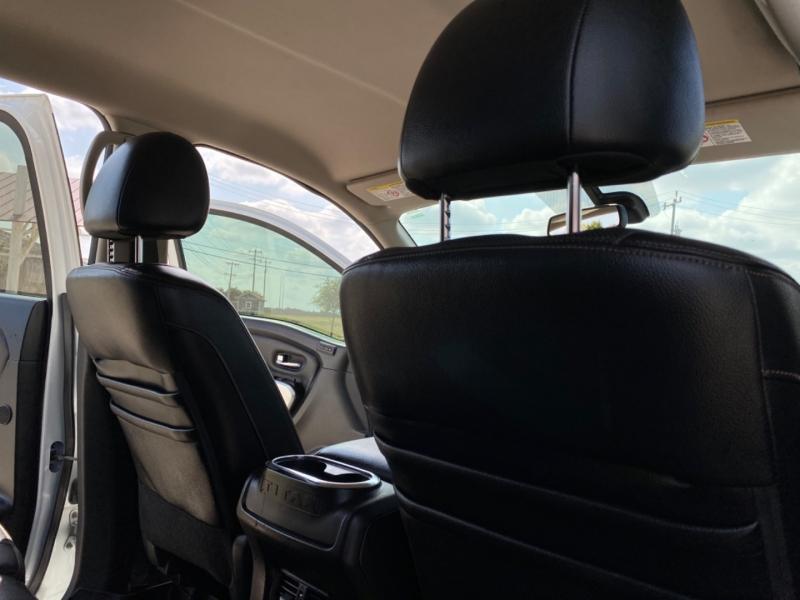 Nissan Titan XD 2016 price $26,997