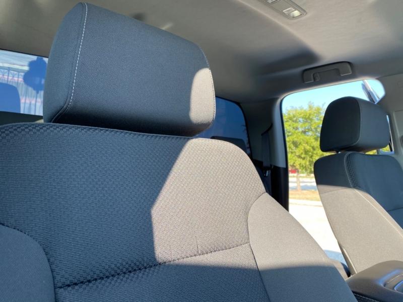 GMC Sierra 2500HD 2015 price $24,997