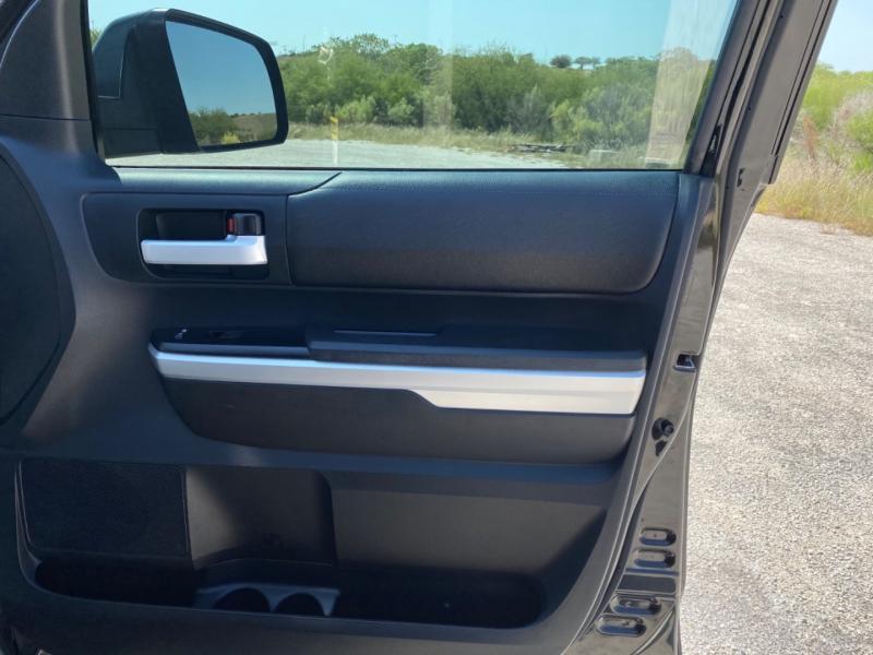 Toyota Tundra 2WD Truck 2014 price $22,997