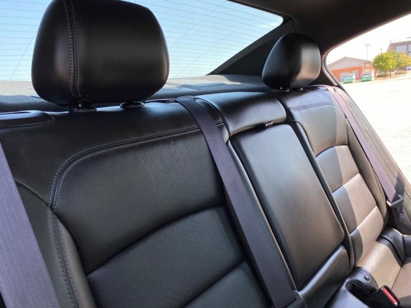 Chevrolet Cruze 2016 price $14,997