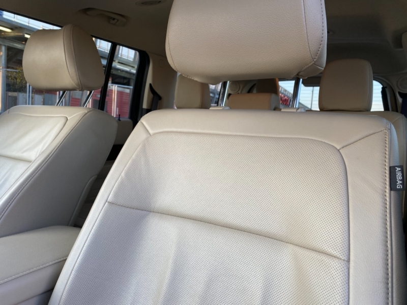 Ford Flex 2019 price $26,500