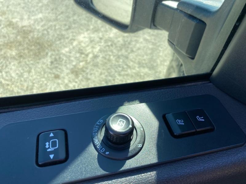 Ford Super Duty F-250 SRW 2012 price $26,897