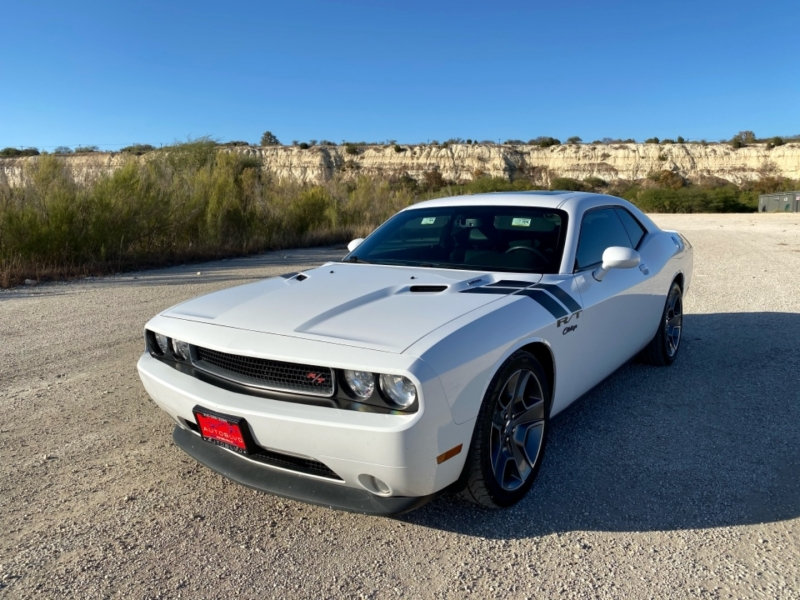 Dodge Challenger 2013 price $0