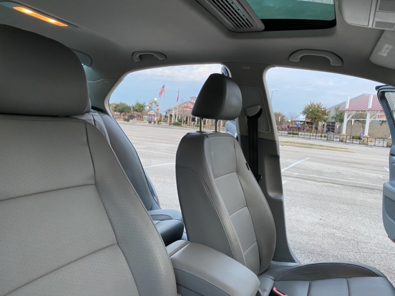 Volkswagen Jetta Sedan 2006 price $6,777