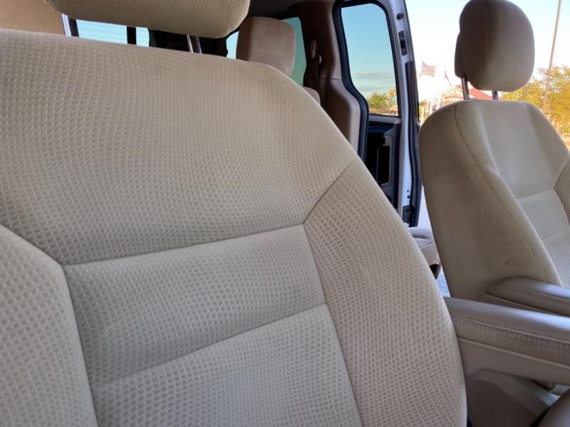 Dodge Grand Caravan 2016 price $9,997