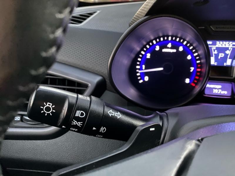 Hyundai Veloster 2013 price $12,487