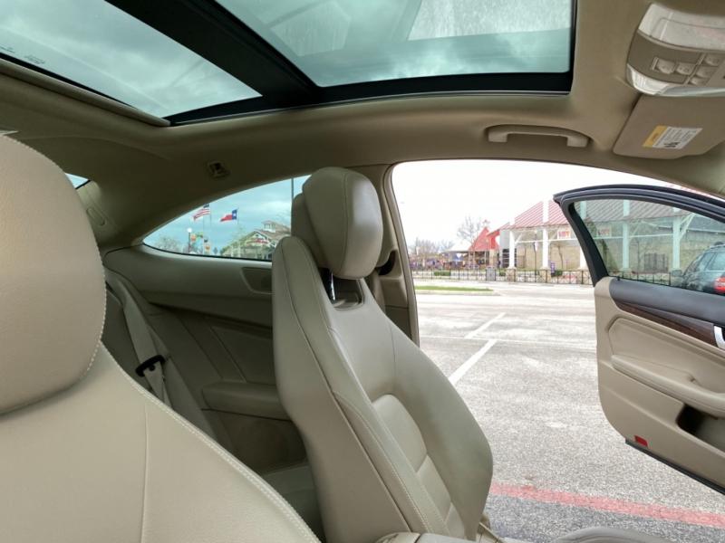 Mercedes-Benz C-Class 2012 price $12,987