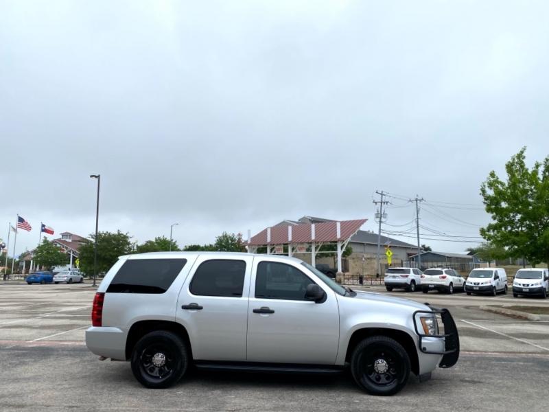 Chevrolet Tahoe 2014 price $13,997