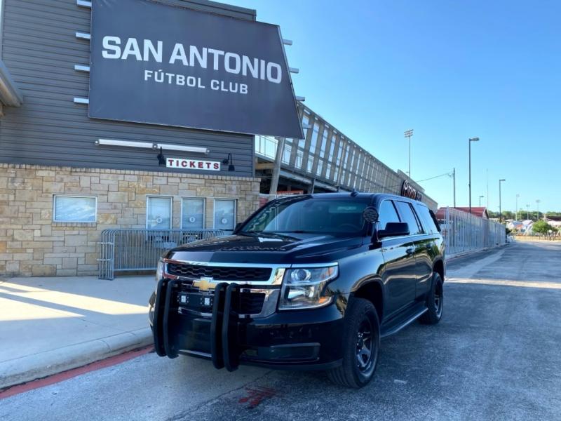 Chevrolet Tahoe 2017 price $22,997