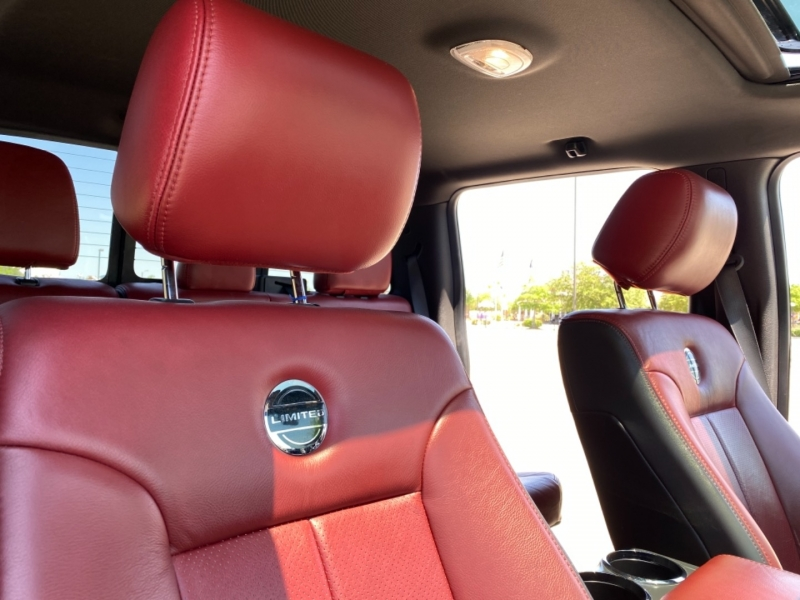 Ford F-150 2013 price $26,333
