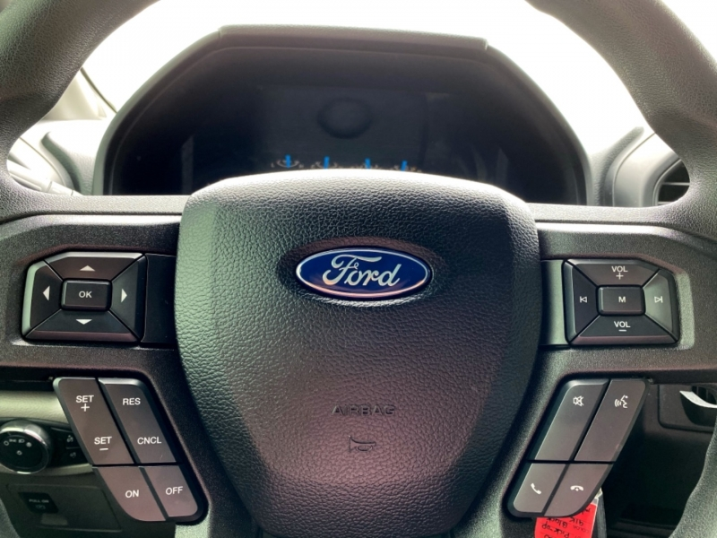 Ford F-150 2017 price $26,998