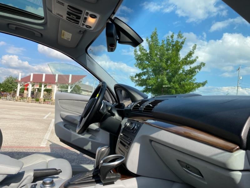 BMW 1-Series 2008 price $12,997