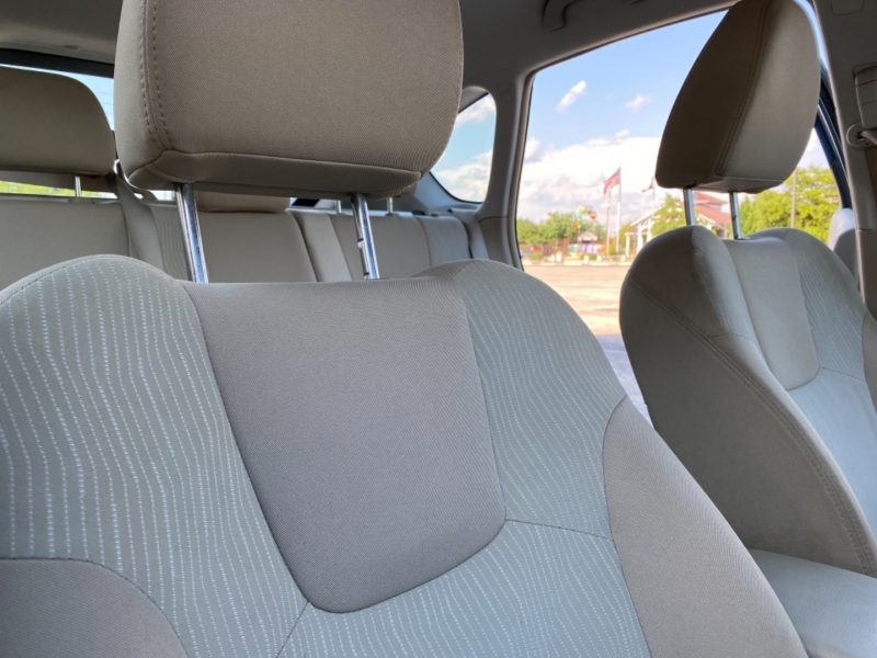 Subaru Impreza Wagon 2009 price $0