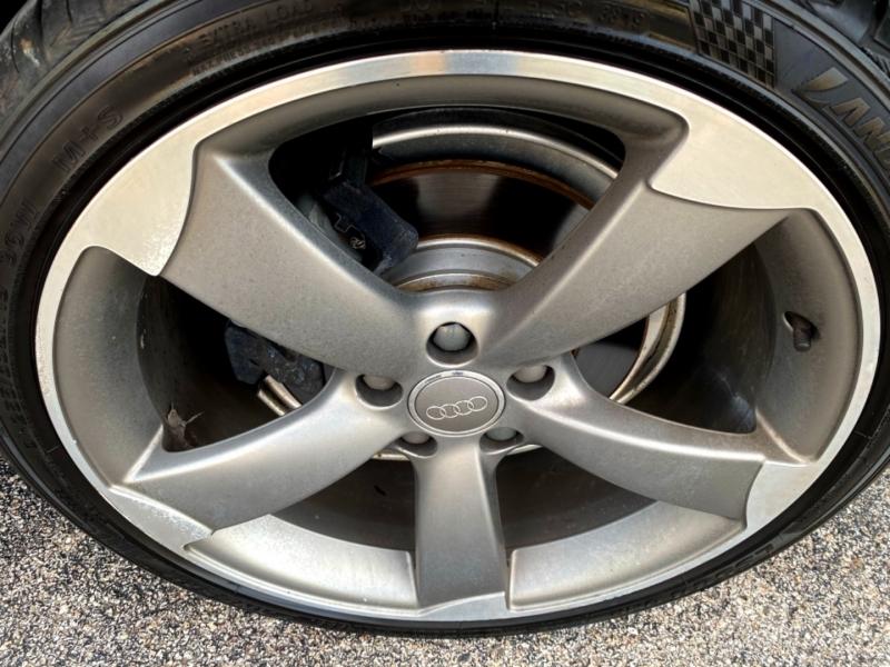 Audi A4 2012 price $13,777