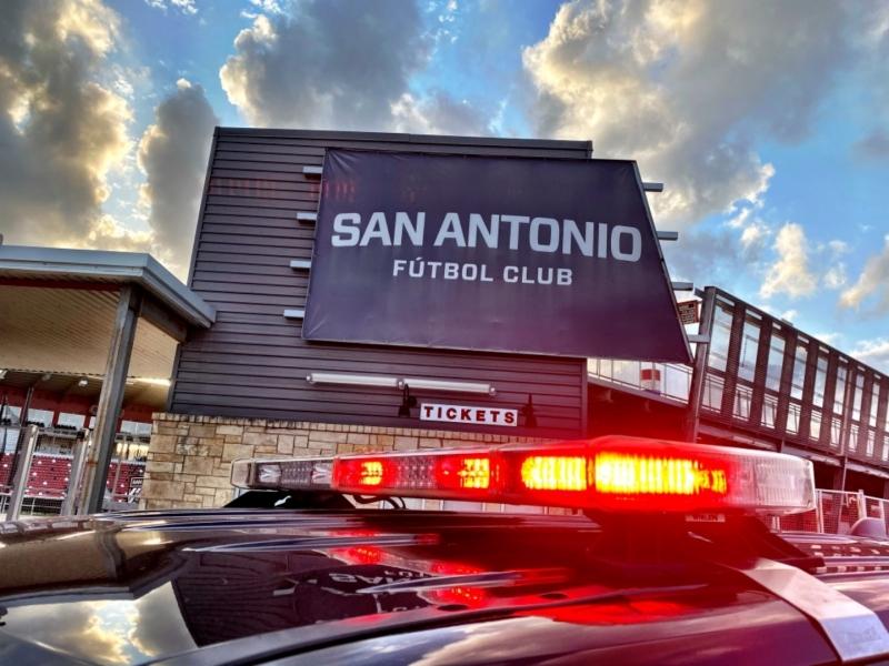 Ford Police Interceptor Utility 2018 price $0