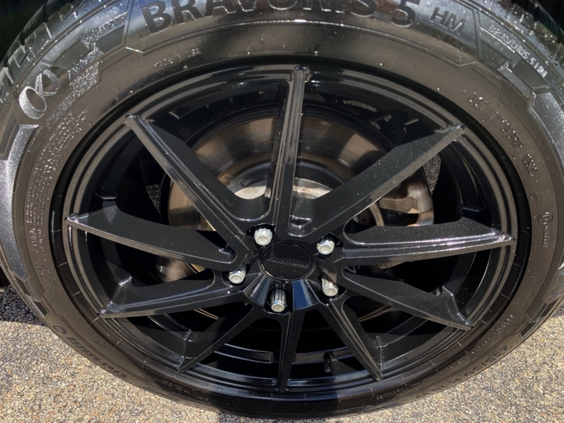 Buick Regal 2016 price $0