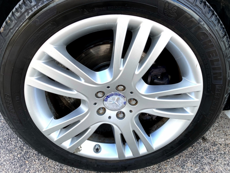 Mercedes-Benz GLK-Class 2013 price $15,997