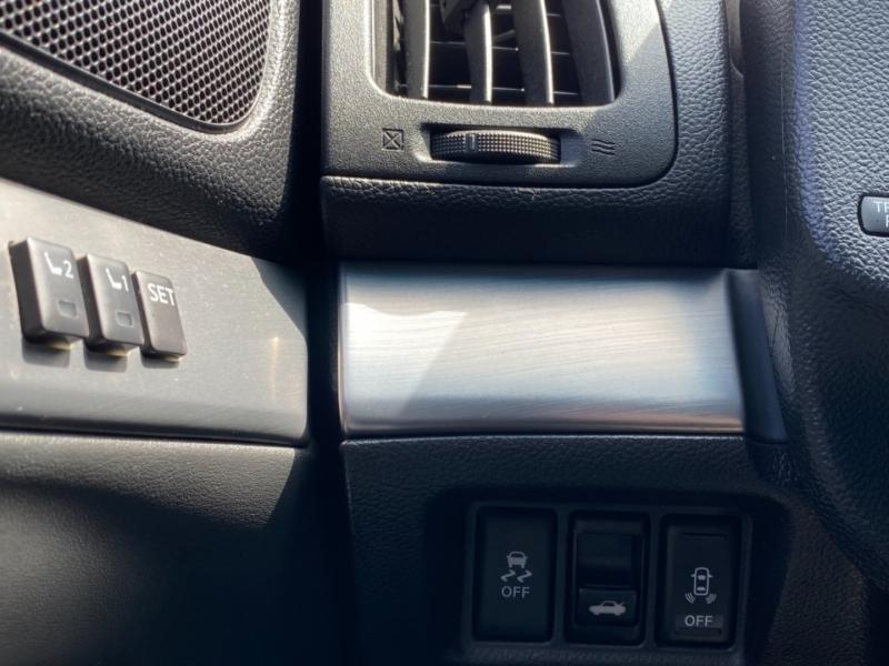 Infiniti G37 Sedan 2013 price $12,997