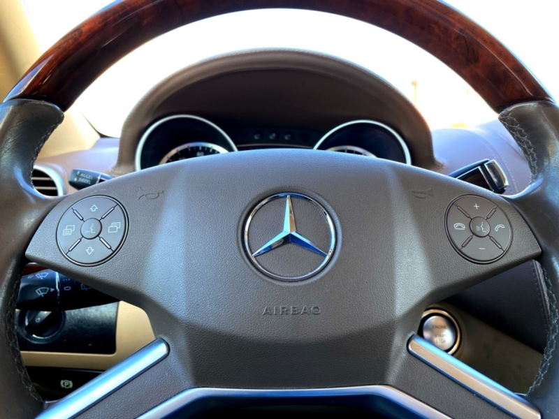 Mercedes-Benz GL-Class Diesel 2012 price $0