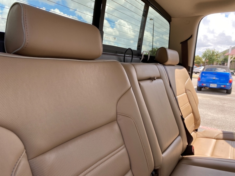 GMC Sierra 1500 2017 price $35,777