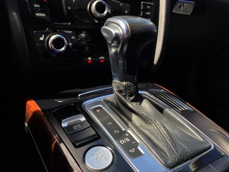 Audi A4 2014 price $15,997