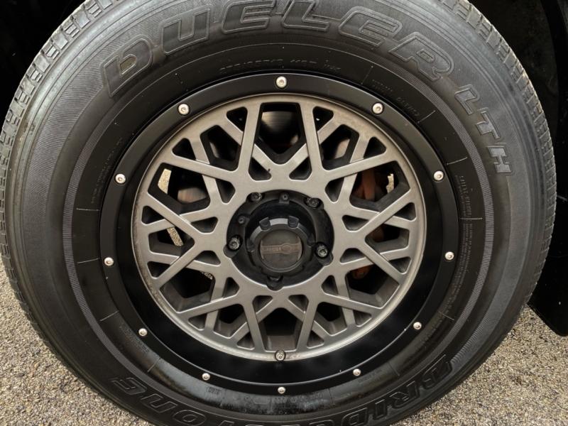 Toyota Tundra 2WD Truck 2014 price $23,888