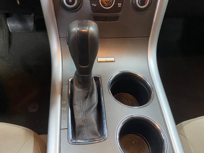 Ford Edge 2013 price $7,999