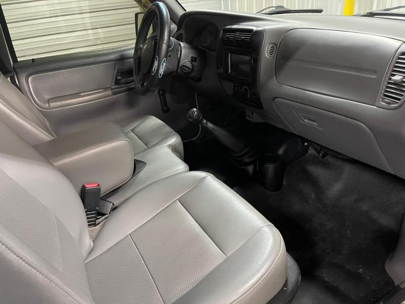 Ford Ranger 2006 price $5,999