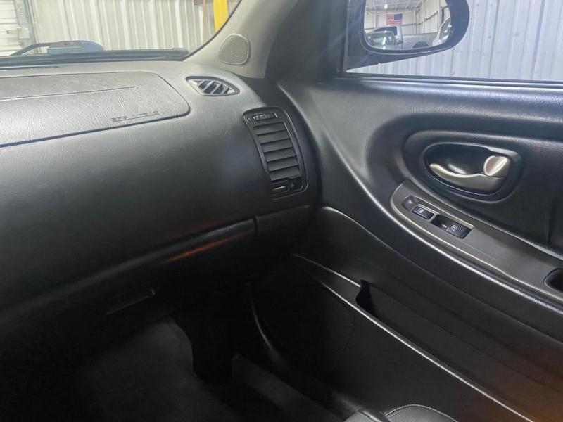 Nissan Maxima 2003 price $4,999