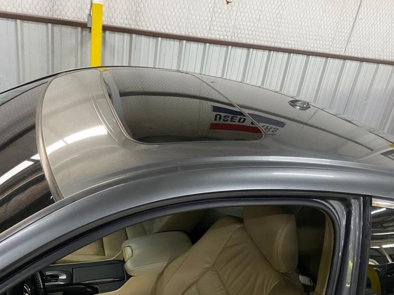 Honda Accord Cpe 2009 price $7,999