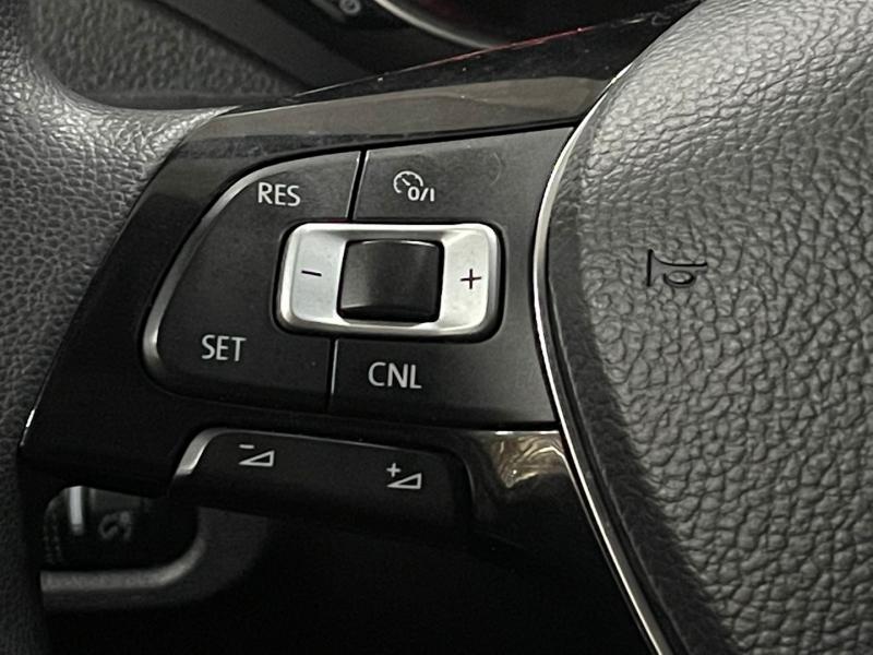 Volkswagen Jetta Sedan 2016 price $10,999