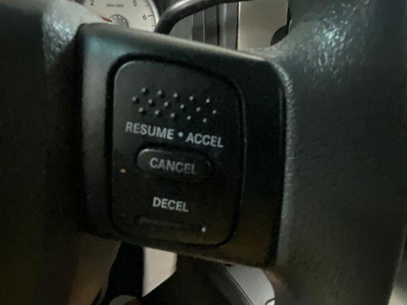 Dodge Dakota 2006 price $9,499