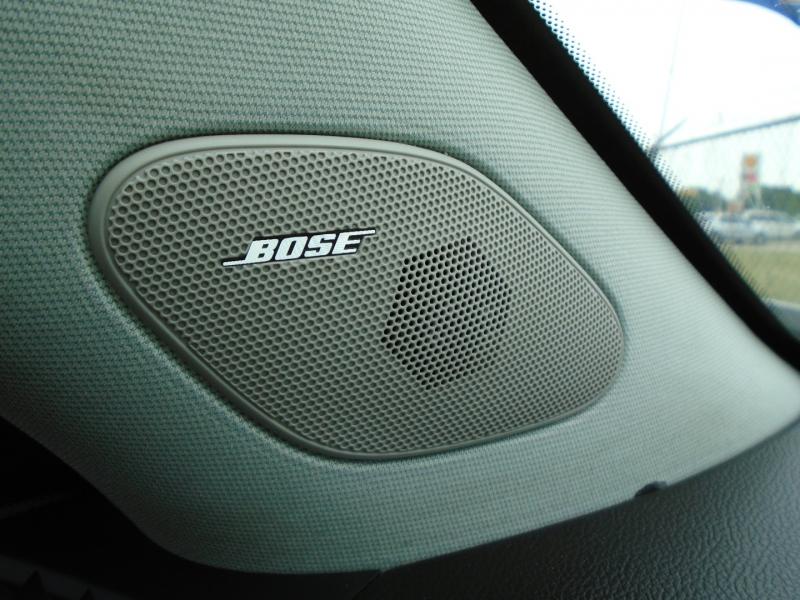 Cadillac SRX 2012 price $6,995