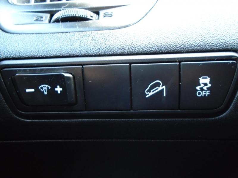 Hyundai Tucson 2014 price $9,495
