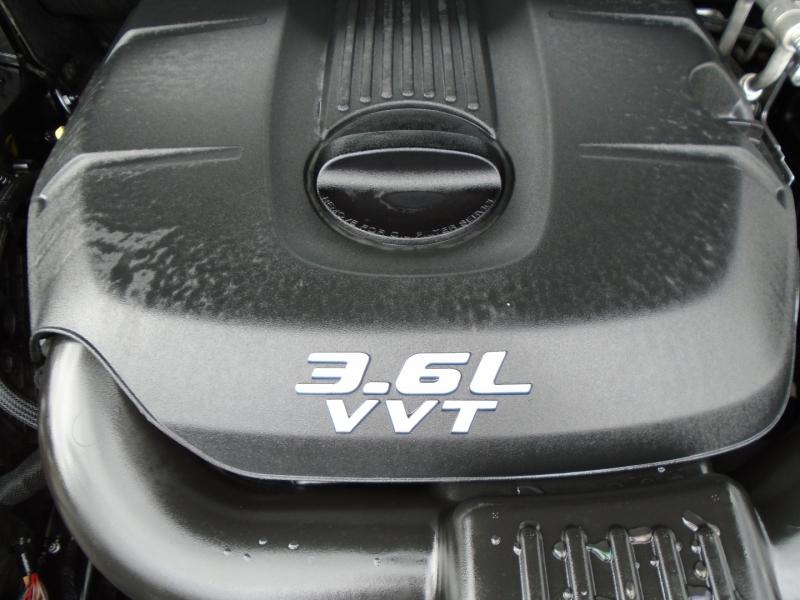 Jeep Grand Cherokee 2014 price $12,995