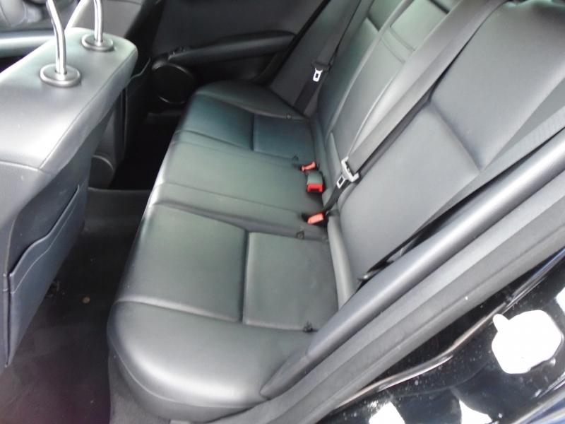 Mercedes-Benz C-Class 2013 price $15,495